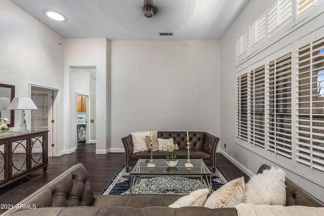 11427 E Sweetwater Avenue, Scottsdale, AZ 85259 (MLS #6251419) :: Selling AZ Homes Team
