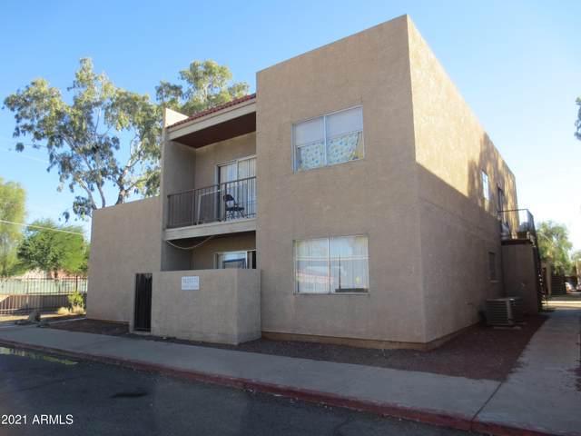 2843 E Marconi Avenue, Phoenix, AZ 85032 (MLS #6251454) :: Klaus Team Real Estate Solutions