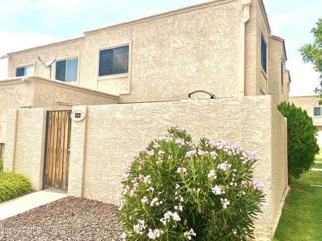 5312 W Redfield Road, Glendale, AZ 85306 (MLS #6251456) :: Kepple Real Estate Group