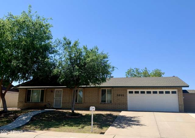3621 E Columbine Drive, Phoenix, AZ 85032 (MLS #6251624) :: Openshaw Real Estate Group in partnership with The Jesse Herfel Real Estate Group