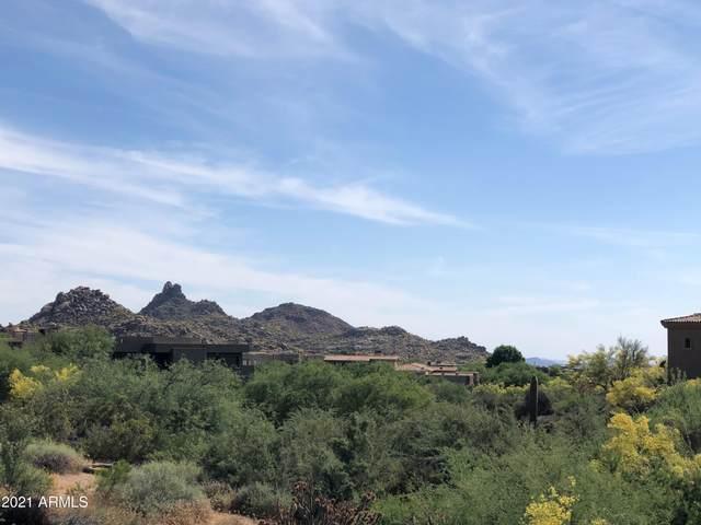 29360 N 108TH Place, Scottsdale, AZ 85262 (MLS #6251715) :: Klaus Team Real Estate Solutions