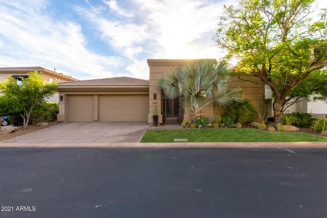 6508 N 25TH Way, Phoenix, AZ 85016 (MLS #6251726) :: Yost Realty Group at RE/MAX Casa Grande