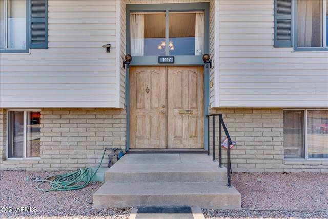 1117 W Drummer Avenue, Mesa, AZ 85210 (MLS #6251759) :: Scott Gaertner Group