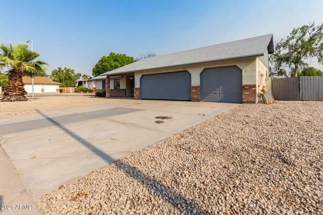 7355 E Grandview Street, Mesa, AZ 85207 (MLS #6251788) :: Scott Gaertner Group