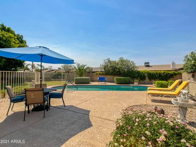 3727 W Phelps Road, Phoenix, AZ 85053 (MLS #6251816) :: Dave Fernandez Team | HomeSmart