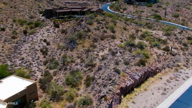 14821 E Shadow Canyon Drive, Fountain Hills, AZ 85268 (MLS #6252072) :: Dave Fernandez Team | HomeSmart
