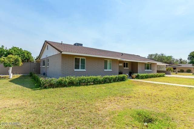 6533 W Pershing Avenue, Glendale, AZ 85304 (MLS #6252103) :: Yost Realty Group at RE/MAX Casa Grande