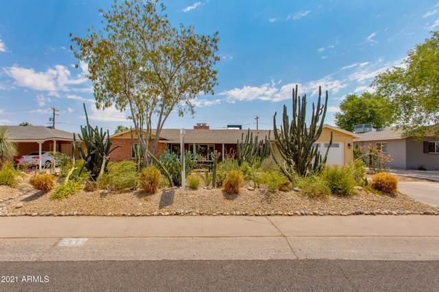 7243 E Virginia Avenue, Scottsdale, AZ 85257 (MLS #6252196) :: Yost Realty Group at RE/MAX Casa Grande