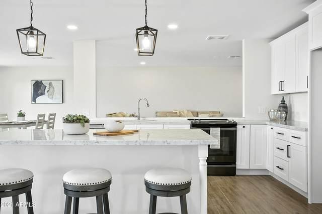 6036 E Harvard Street, Scottsdale, AZ 85257 (MLS #6252283) :: Yost Realty Group at RE/MAX Casa Grande