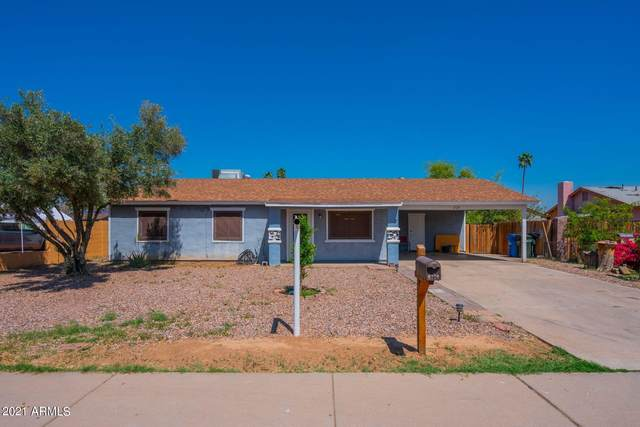 6720 W Cypress Street, Phoenix, AZ 85035 (MLS #6252366) :: Dave Fernandez Team | HomeSmart