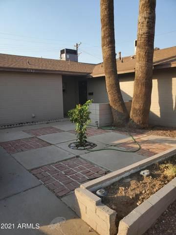 5742 W Indianola Avenue, Phoenix, AZ 85031 (MLS #6252481) :: Dave Fernandez Team | HomeSmart