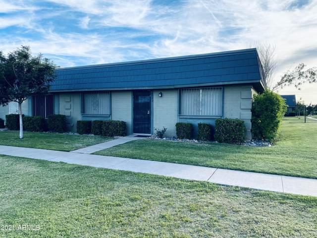 4733 N 21st Avenue, Phoenix, AZ 85015 (MLS #6252497) :: Scott Gaertner Group