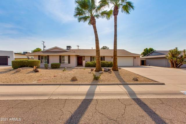 10240 N 34TH Place, Phoenix, AZ 85028 (MLS #6252566) :: Openshaw Real Estate Group in partnership with The Jesse Herfel Real Estate Group