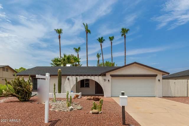 2026 S Emerson, Mesa, AZ 85210 (MLS #6252597) :: Devor Real Estate Associates