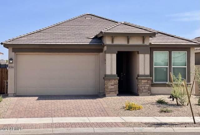 17354 W Superior Avenue, Goodyear, AZ 85338 (MLS #6252627) :: Yost Realty Group at RE/MAX Casa Grande