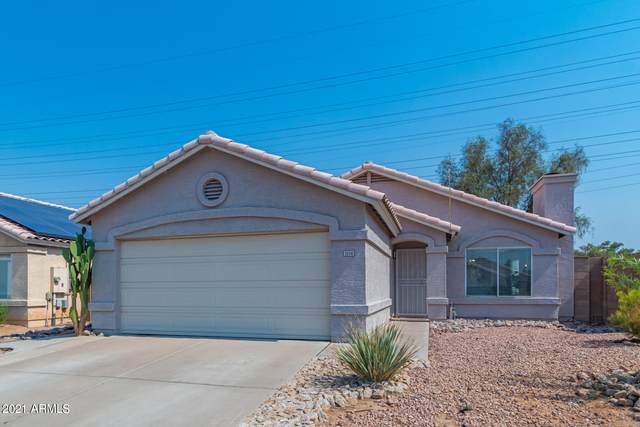 5150 E Colby Street, Mesa, AZ 85205 (MLS #6252691) :: Dave Fernandez Team | HomeSmart