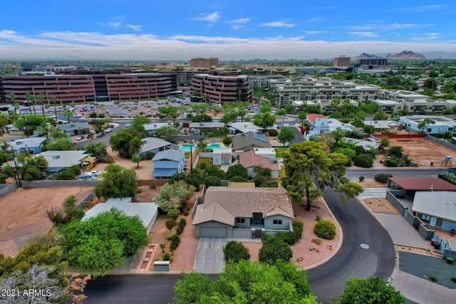 7037 E Pasadena Avenue, Paradise Valley, AZ 85253 (MLS #6252693) :: Dave Fernandez Team | HomeSmart