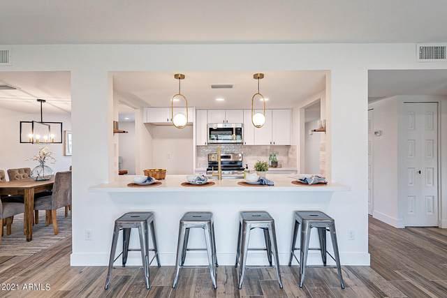 1532 E Minton Drive, Tempe, AZ 85282 (MLS #6252793) :: Yost Realty Group at RE/MAX Casa Grande
