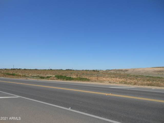 20000 E Riggs Road, Queen Creek, AZ 85142 (MLS #6252856) :: CANAM Realty Group