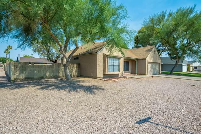 7209 S Butte Avenue, Tempe, AZ 85283 (MLS #6252861) :: Executive Realty Advisors