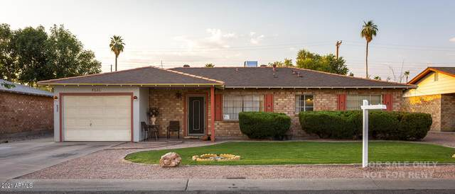4026 W Keim Drive, Phoenix, AZ 85019 (MLS #6252997) :: Yost Realty Group at RE/MAX Casa Grande