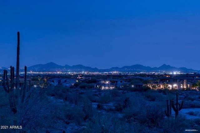 21328 N 102ND Street, Scottsdale, AZ 85255 (MLS #6253029) :: Dijkstra & Co.