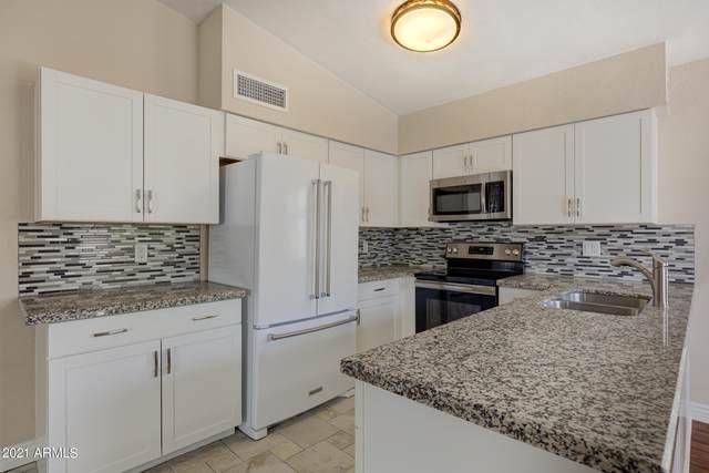 818 W Malibu Drive, Tempe, AZ 85282 (MLS #6253077) :: Yost Realty Group at RE/MAX Casa Grande