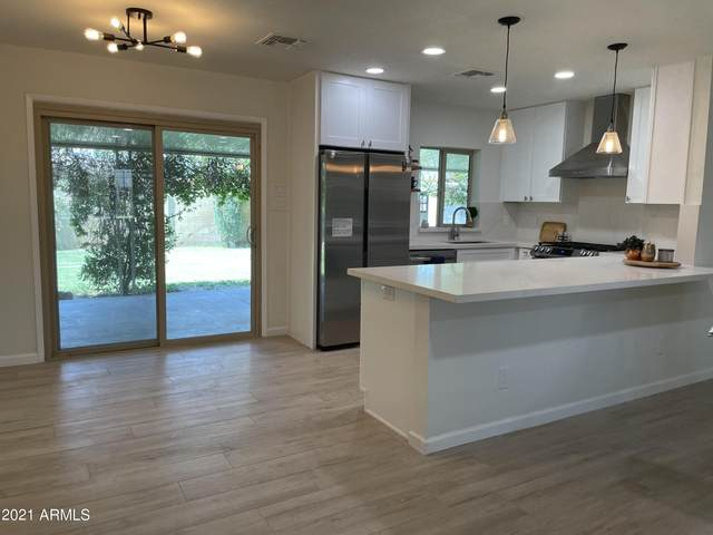 7244 E Coronado Road, Scottsdale, AZ 85257 (MLS #6253406) :: Yost Realty Group at RE/MAX Casa Grande