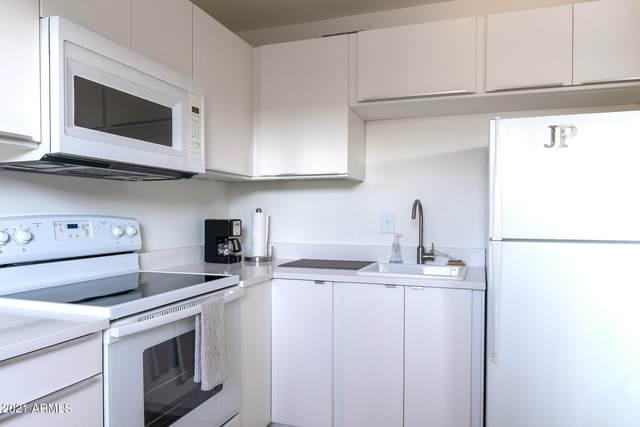 2577 W Berridge Lane D212, Phoenix, AZ 85017 (MLS #6253753) :: Keller Williams Realty Phoenix