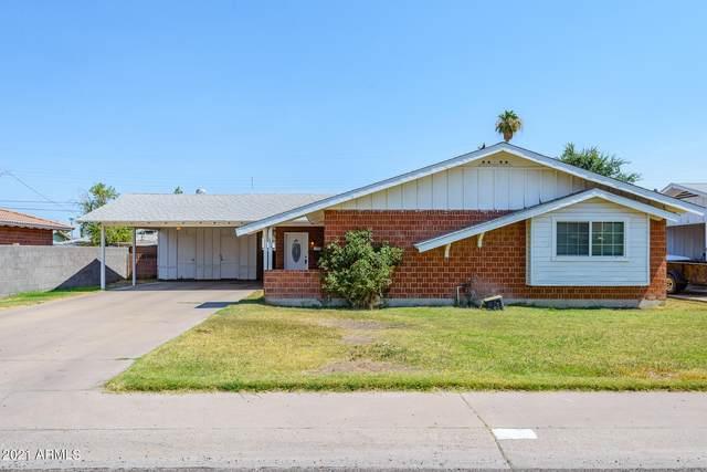 4214 W Marlette Avenue, Phoenix, AZ 85019 (MLS #6253875) :: Yost Realty Group at RE/MAX Casa Grande