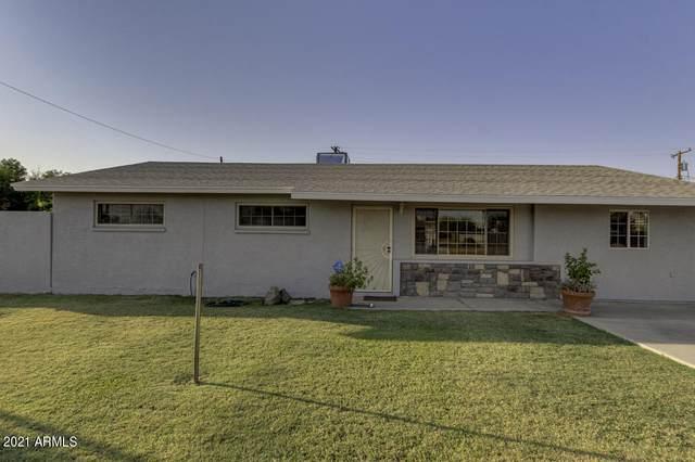 4038 W Cambridge Avenue, Phoenix, AZ 85009 (MLS #6254031) :: Jonny West Real Estate