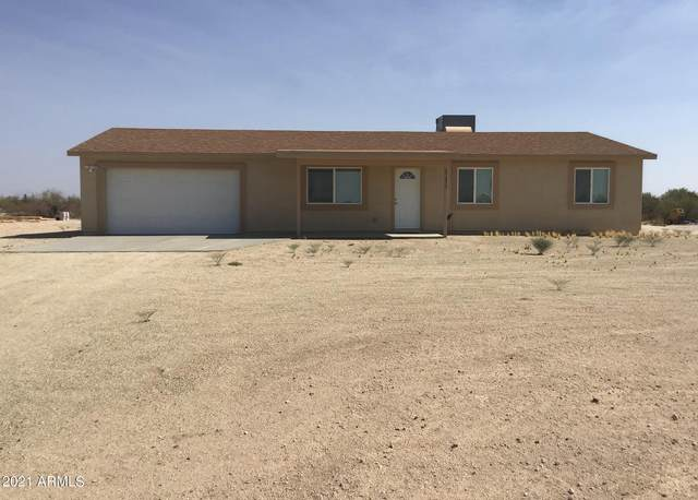 23255 E Gavin Way, Florence, AZ 85132 (MLS #6254050) :: Arizona 1 Real Estate Team