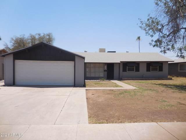 4003 W Myrtle Avenue, Phoenix, AZ 85051 (MLS #6254156) :: Yost Realty Group at RE/MAX Casa Grande