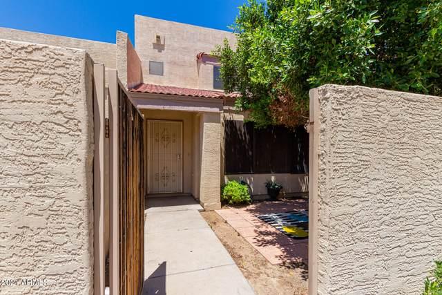 4733 W Townley Avenue, Glendale, AZ 85302 (MLS #6254196) :: Yost Realty Group at RE/MAX Casa Grande