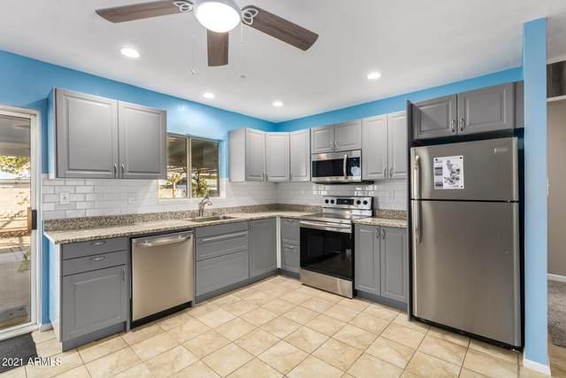 1709 W Wickieup Lane, Phoenix, AZ 85027 (MLS #6254309) :: Executive Realty Advisors