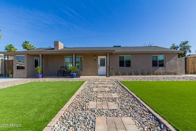 1001 E Belmont Avenue, Phoenix, AZ 85020 (MLS #6254411) :: Yost Realty Group at RE/MAX Casa Grande