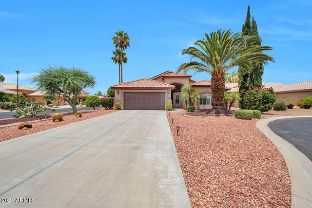 14702 W Piccadilly Road, Goodyear, AZ 85395 (MLS #6254521) :: My Home Group