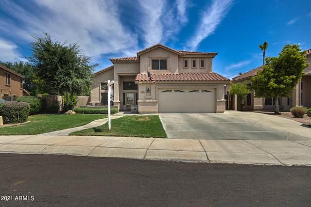 7472 W Irma Lane, Glendale, AZ 85308 (MLS #6254560) :: Arizona Home Group