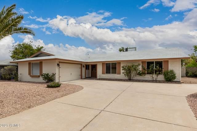 5041 E Summer Moon Lane, Phoenix, AZ 85044 (MLS #6254641) :: Arizona 1 Real Estate Team