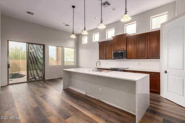 33103 N 40TH Place, Cave Creek, AZ 85331 (MLS #6254722) :: Arizona 1 Real Estate Team