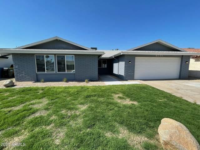 6546 W Wolf Street, Phoenix, AZ 85033 (MLS #6254781) :: Yost Realty Group at RE/MAX Casa Grande