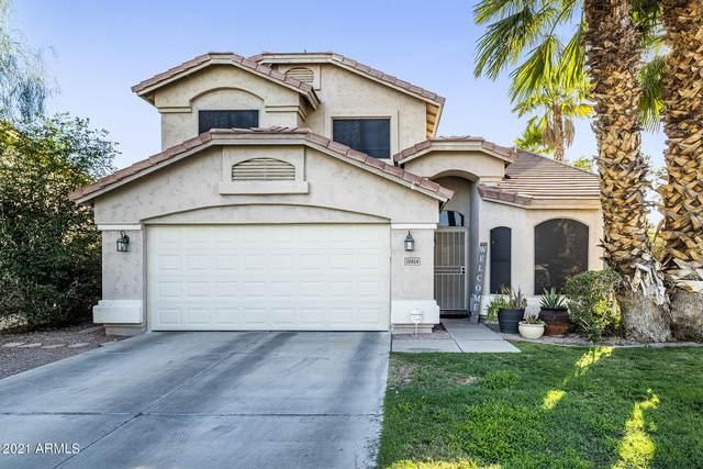 19954 N 65TH Drive, Glendale, AZ 85308 (MLS #6254783) :: Yost Realty Group at RE/MAX Casa Grande