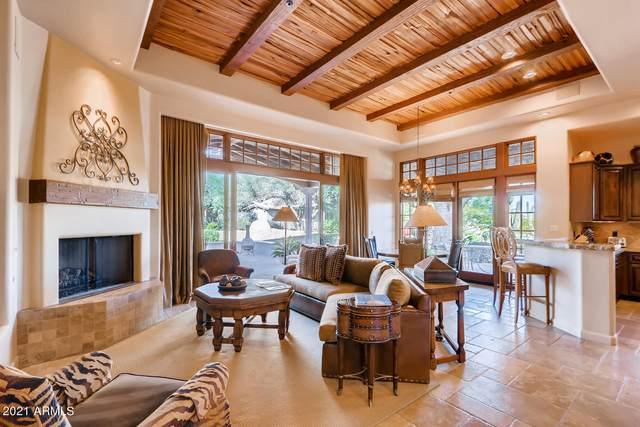 27440 N Alma School Parkway 29-1, Scottsdale, AZ 85262 (MLS #6254843) :: The Copa Team | The Maricopa Real Estate Company