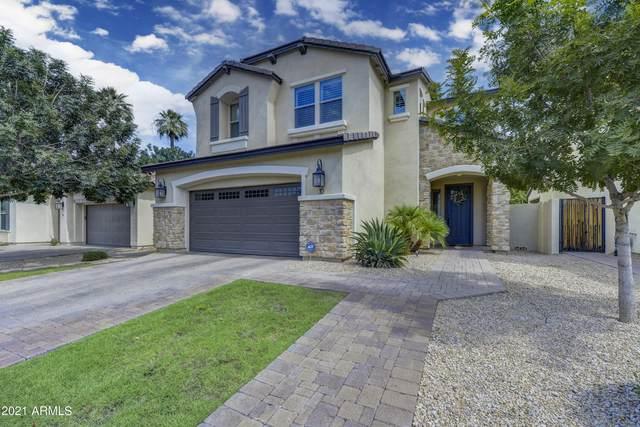 10 E Laurie Lane E, Phoenix, AZ 85020 (MLS #6254885) :: Synergy Real Estate Partners