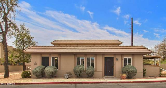14808 N Yerba Buena Way A, Fountain Hills, AZ 85268 (MLS #6254890) :: Selling AZ Homes Team