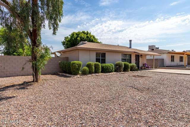 926 W Estes Way, Phoenix, AZ 85041 (MLS #6254983) :: Jonny West Real Estate