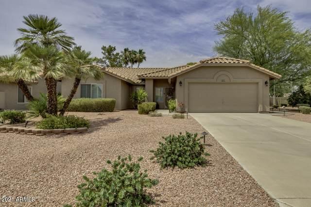 9120 W Tonto Lane, Peoria, AZ 85382 (MLS #6254990) :: Lucido Agency