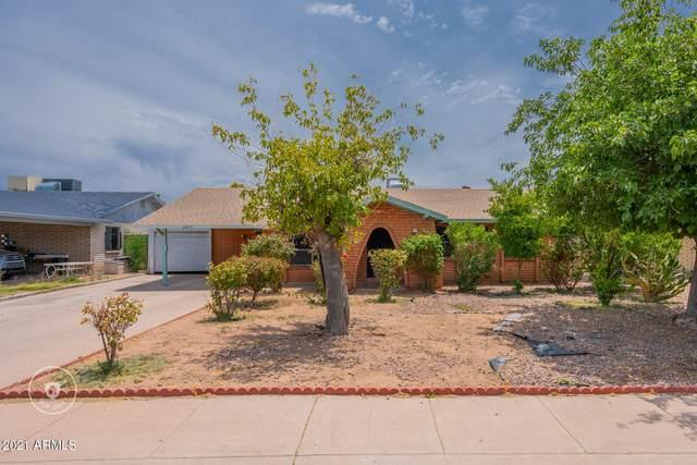 6433 W Catalina Drive, Phoenix, AZ 85033 (MLS #6255016) :: Synergy Real Estate Partners
