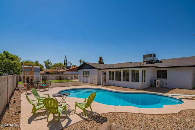 2141 W Kristal Way, Phoenix, AZ 85027 (MLS #6255156) :: Lucido Agency