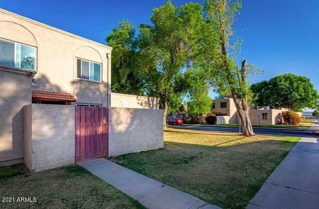 4250 N 67TH Lane, Phoenix, AZ 85033 (MLS #6255313) :: Maison DeBlanc Real Estate